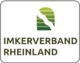 Logo der Imkerverbands Rheinland
